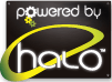 Powered By Halo Insurance